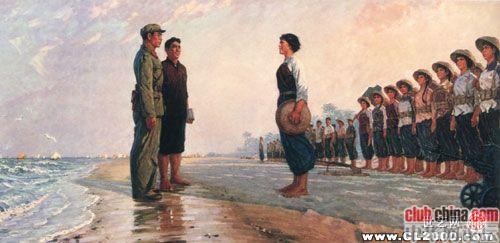 1242044306470haishang minbing02