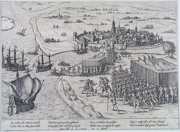 800px-Capture_of_Brielle,_April_1_1572_(Frans_Hogenberg)