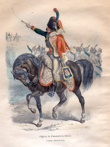 chasseur-cheval1