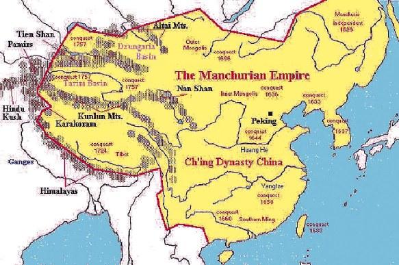 map_manchuemp